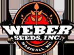 Weber Seeds