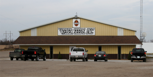 weber-seeds-inc facility